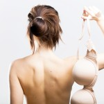 Take Your Bra Off | Stay at Home Mum.com.au