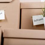 bigstock Pile Of Brown Cardboard Boxes 93902723 | Stay at Home Mum.com.au