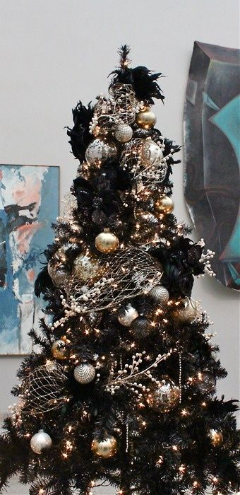 via christmasdecorstyles187.blogspot.com