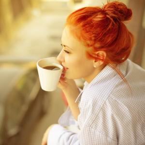 How To Kick Your Caffeine Addiction