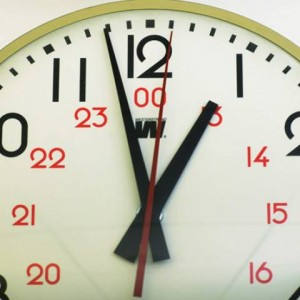 Sweden Gets Six Hour Working Day, While Australians Work More