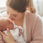 survival tips for new parents