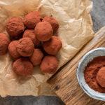 truffles | Stay at Home Mum.com.au
