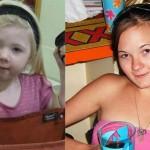 Did A Serial Killer Murder Karlie Pearce-Stevenson And Daughter Khandalyce?