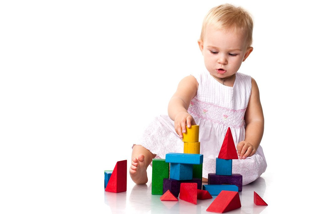 Early Intervention Evaluations PART III: Assessing Children Under 2 Years  of Age