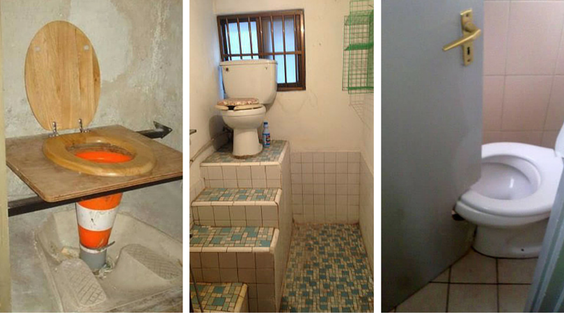 The 10 Most Epic Bathroom Fails Stay At Home Mum