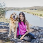 Pet Friendly Travel Tips | Stay At Home Mum