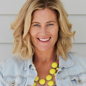 Katrina Lee Chambers On Decluttering