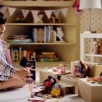 barbie imagine possibilities ad play e1446948625166 | Stay at Home Mum.com.au