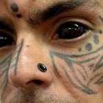 eyeball tattoo 5 e1447918853842 | Stay at Home Mum.com.au