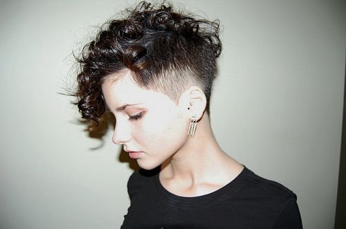 30 Short Hair Styles to Suit the Modern Mum | Stay At Home Mum