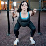 5 Best Exercises For Mums During Pregnancy And After Birth   Stay at Home Mum