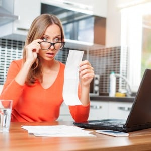 How to Start a Home Budget That Works