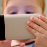kid child smartphone device1 | Stay at Home Mum.com.au
