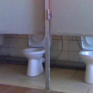 The 10 Most Epic Bathroom Fails