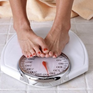 The Low Down On Weight Loss Programs