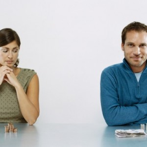 Are You A Victim Of Financial Abuse?