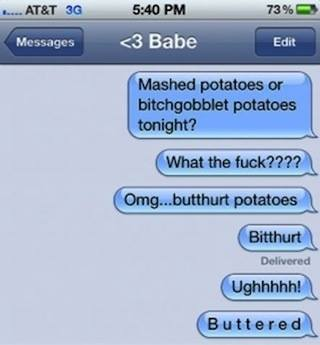 Funny Auto Correct Fails | Stay At Home Mum