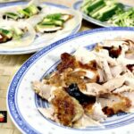 Chinese Roast Chicken   Stay at Home Mum.com.au