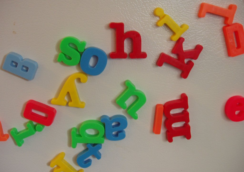 20 Tips To Help Your Child Learn Their Sight Words