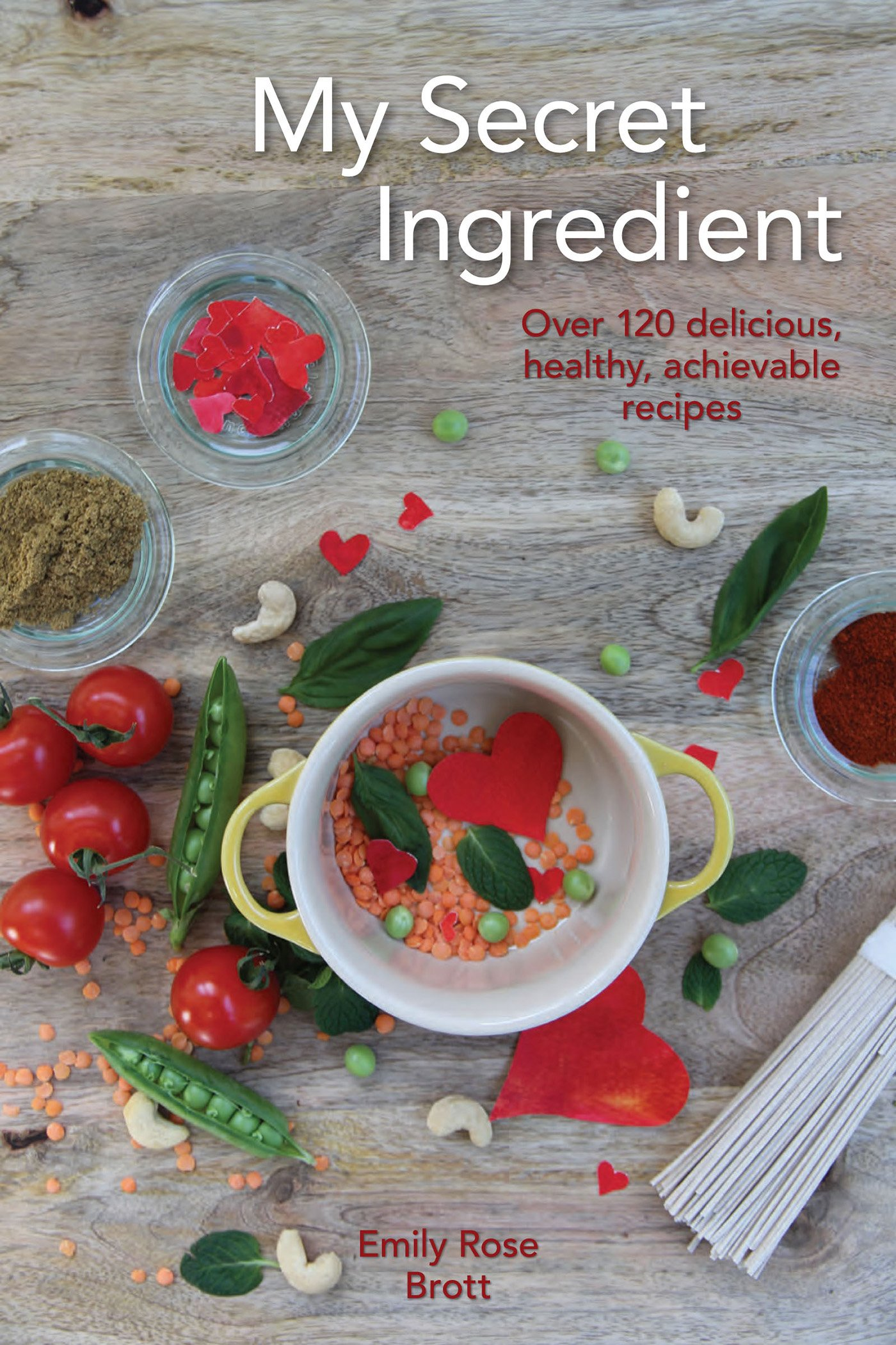 My_Secret_Ingredient_Cover