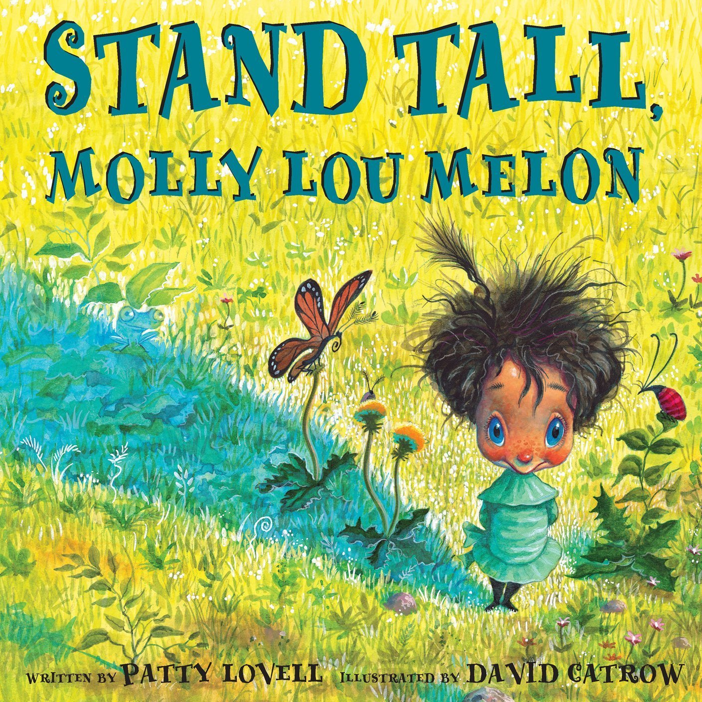 10 Anti-Bullying Picture Books for Kids | Stay At Home Mum