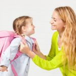 bigstock Mother helps her daughter get 71645929 1   Stay at Home Mum.com.au