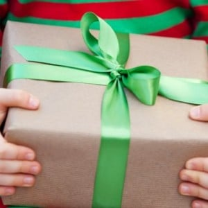 10 Christmas Gift Ideas For Kids That Aren't Toys