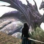 dragon fighting e1449744710190   Stay at Home Mum.com.au