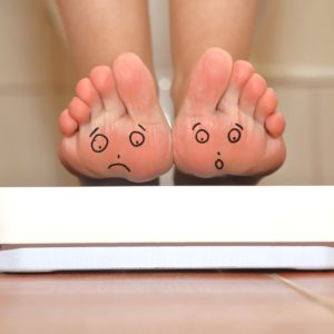 10 Bad Habits That Sabotage Your Weight Loss Goals