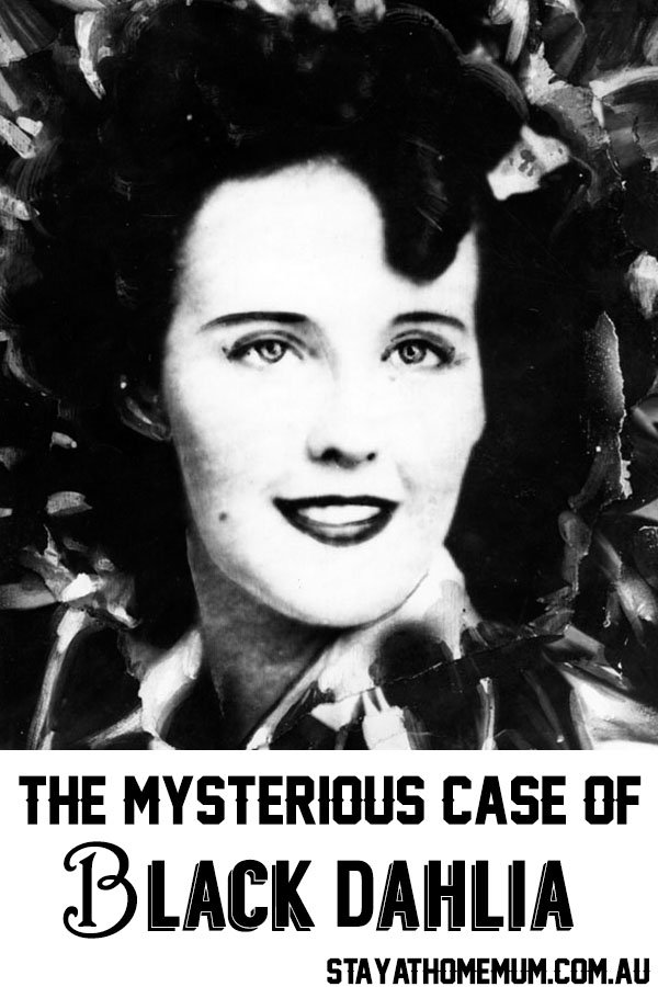 "elizabeth short case Elizabeth short, also known as the black dahlia, was a beautiful woman who was aspiring to become an actress in hollywood she was born on july 29, 1924, in hyde park, massachusetts she got the name ""black dahlia"" because of her black hair and black wardrobe."