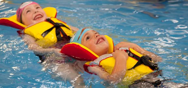water safety for parents kidshealth - 620×290