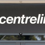 Centrelink Cracking Down On Dole Fraudsters | Stay At Home Mum