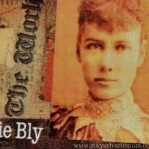 5 Women In History Who Gave Zero F*cks