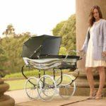 Balmoral Bespoke Harrods 1   Stay at Home Mum.com.au