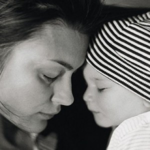There's No Conspiracy About Postpartum Depression Screening
