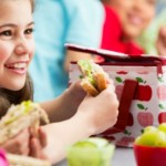 kids lunch rules e1452838718182 | Stay at Home Mum.com.au