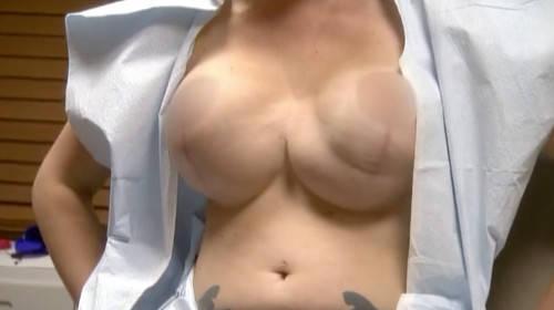 super boobs singlar