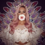 Kesha Open Letter of Thanks   Stay At Home Mum