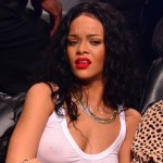 40 Celebrity Side Eyes GIFs Make You Master Shade Thrower e1454581830560 | Stay at Home Mum.com.au