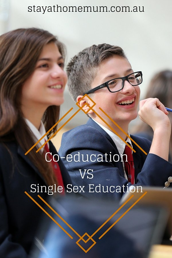chastity education vs sex education 2018-6-9  co-education — the term is now  but each sex has its own classes and, in the case of a university, its separate college (c)  chastitycom social facebook.