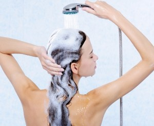 Tips-to-Make-Your-Hair-Grow-Faster-Hair-Wash