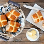 20 Amazing Facts About Hot Cross Buns To Read While You Enjoy One This Easter   Stay at Home Mum