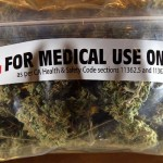 Australia Legalises Medical Marijuana   Stay At Home Mum