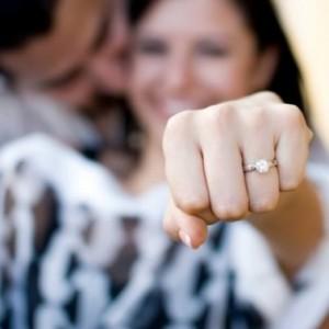 Best Engagement Presents Ever