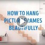 frames   Stay at Home Mum.com.au