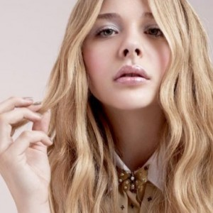 6 Things To Consider Before You Dye Your Hair Blonde