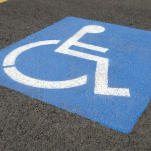 It's Time We Talked About Invisible Disabilities