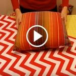 pillow | Stay at Home Mum.com.au