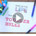 toddler1 | Stay at Home Mum.com.au